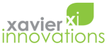 Xavier Innovations